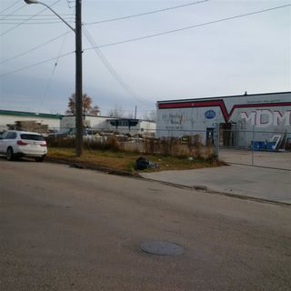 Photo 3: 8059 Coronet Road NW in Edmonton: Zone 41 Industrial for sale : MLS®# E4180133