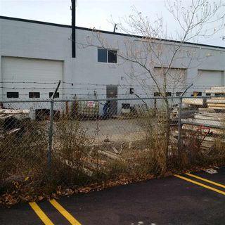 Photo 10: 8059 Coronet Road NW in Edmonton: Zone 41 Industrial for sale : MLS®# E4180133