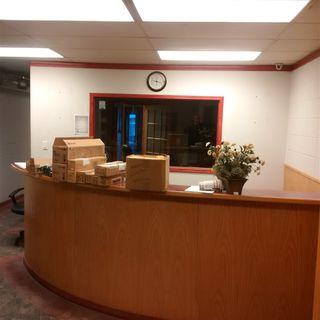 Photo 15: 8059 Coronet Road NW in Edmonton: Zone 41 Industrial for sale : MLS®# E4180133