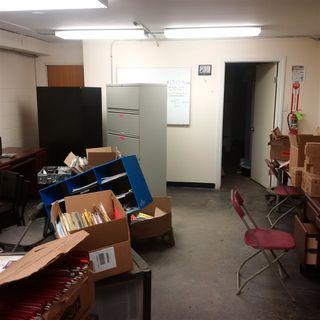 Photo 14: 8059 Coronet Road NW in Edmonton: Zone 41 Industrial for sale : MLS®# E4180133
