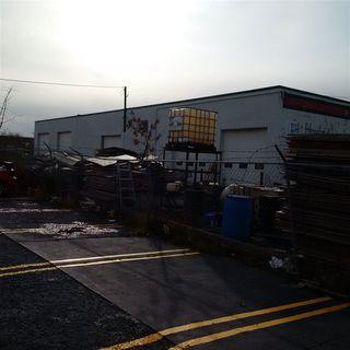 Photo 13: 8059 Coronet Road NW in Edmonton: Zone 41 Industrial for sale : MLS®# E4180133