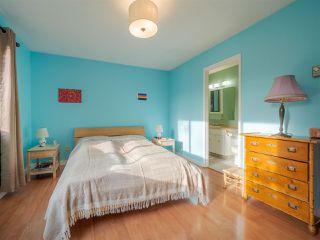 "Photo 9: 7980 COOPER Road in Halfmoon Bay: Halfmn Bay Secret Cv Redroofs House for sale in ""WELCOME WOODS"" (Sunshine Coast)  : MLS®# R2427808"