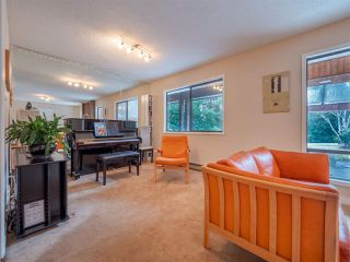 "Photo 7: 7980 COOPER Road in Halfmoon Bay: Halfmn Bay Secret Cv Redroofs House for sale in ""WELCOME WOODS"" (Sunshine Coast)  : MLS®# R2427808"