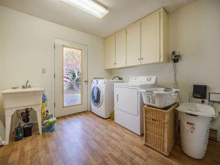 "Photo 16: 7980 COOPER Road in Halfmoon Bay: Halfmn Bay Secret Cv Redroofs House for sale in ""WELCOME WOODS"" (Sunshine Coast)  : MLS®# R2427808"
