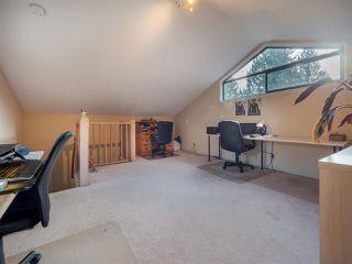 "Photo 13: 7980 COOPER Road in Halfmoon Bay: Halfmn Bay Secret Cv Redroofs House for sale in ""WELCOME WOODS"" (Sunshine Coast)  : MLS®# R2427808"