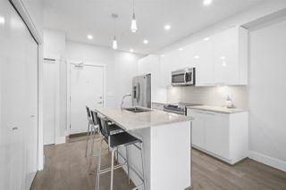 """Photo 6: 205 22315 122 Avenue in Maple Ridge: East Central Condo for sale in """"The Emerson"""" : MLS®# R2428210"""