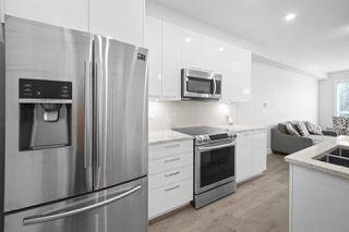"""Photo 4: 205 22315 122 Avenue in Maple Ridge: East Central Condo for sale in """"The Emerson"""" : MLS®# R2428210"""