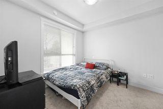"""Photo 11: 205 22315 122 Avenue in Maple Ridge: East Central Condo for sale in """"The Emerson"""" : MLS®# R2428210"""