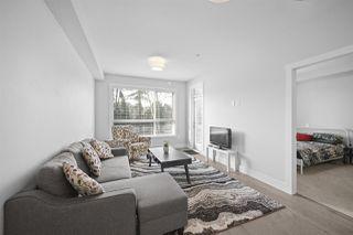 """Photo 9: 205 22315 122 Avenue in Maple Ridge: East Central Condo for sale in """"The Emerson"""" : MLS®# R2428210"""