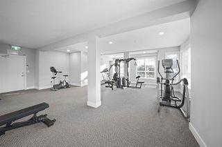 """Photo 17: 205 22315 122 Avenue in Maple Ridge: East Central Condo for sale in """"The Emerson"""" : MLS®# R2428210"""
