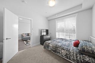 """Photo 12: 205 22315 122 Avenue in Maple Ridge: East Central Condo for sale in """"The Emerson"""" : MLS®# R2428210"""
