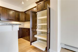 Photo 13: 3206 10221 TUSCANY Boulevard NW in Calgary: Tuscany Apartment for sale : MLS®# C4288094
