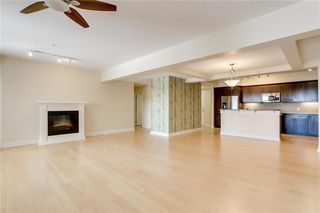 Photo 15: 3206 10221 TUSCANY Boulevard NW in Calgary: Tuscany Apartment for sale : MLS®# C4288094