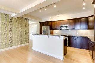Photo 4: 3206 10221 TUSCANY Boulevard NW in Calgary: Tuscany Apartment for sale : MLS®# C4288094