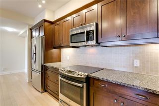 Photo 7: 3206 10221 TUSCANY Boulevard NW in Calgary: Tuscany Apartment for sale : MLS®# C4288094