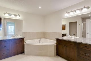 Photo 24: 3206 10221 TUSCANY Boulevard NW in Calgary: Tuscany Apartment for sale : MLS®# C4288094