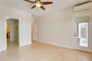 Photo 19: 3206 10221 TUSCANY Boulevard NW in Calgary: Tuscany Apartment for sale : MLS®# C4288094