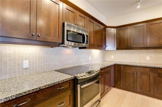 Photo 6: 3206 10221 TUSCANY Boulevard NW in Calgary: Tuscany Apartment for sale : MLS®# C4288094