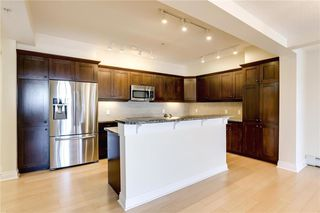 Photo 5: 3206 10221 TUSCANY Boulevard NW in Calgary: Tuscany Apartment for sale : MLS®# C4288094