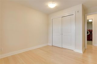 Photo 29: 3206 10221 TUSCANY Boulevard NW in Calgary: Tuscany Apartment for sale : MLS®# C4288094