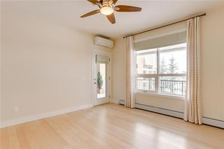 Photo 20: 3206 10221 TUSCANY Boulevard NW in Calgary: Tuscany Apartment for sale : MLS®# C4288094