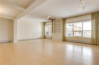 Photo 16: 3206 10221 TUSCANY Boulevard NW in Calgary: Tuscany Apartment for sale : MLS®# C4288094