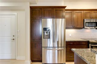 Photo 11: 3206 10221 TUSCANY Boulevard NW in Calgary: Tuscany Apartment for sale : MLS®# C4288094