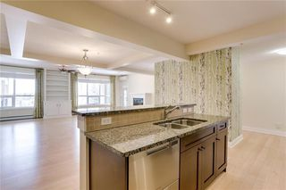 Photo 9: 3206 10221 TUSCANY Boulevard NW in Calgary: Tuscany Apartment for sale : MLS®# C4288094
