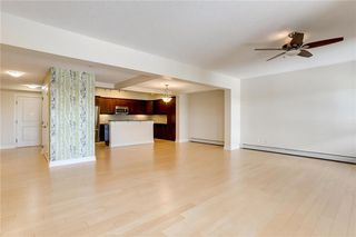 Photo 14: 3206 10221 TUSCANY Boulevard NW in Calgary: Tuscany Apartment for sale : MLS®# C4288094