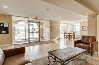 Photo 39: 3206 10221 TUSCANY Boulevard NW in Calgary: Tuscany Apartment for sale : MLS®# C4288094