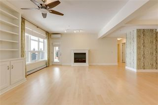 Photo 18: 3206 10221 TUSCANY Boulevard NW in Calgary: Tuscany Apartment for sale : MLS®# C4288094