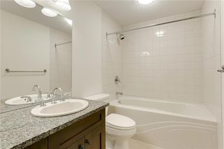 Photo 30: 3206 10221 TUSCANY Boulevard NW in Calgary: Tuscany Apartment for sale : MLS®# C4288094