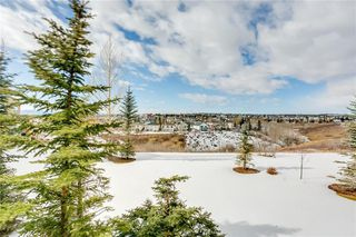 Photo 34: 3206 10221 TUSCANY Boulevard NW in Calgary: Tuscany Apartment for sale : MLS®# C4288094