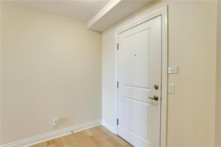 Photo 2: 3206 10221 TUSCANY Boulevard NW in Calgary: Tuscany Apartment for sale : MLS®# C4288094