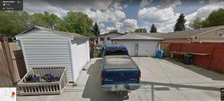 Photo 2: 12840 132 Street in Edmonton: Zone 01 House for sale : MLS®# E4191012