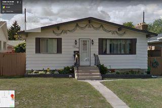 Photo 1: 12840 132 Street in Edmonton: Zone 01 House for sale : MLS®# E4191012