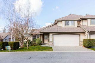 "Photo 14: 17 23281 KANAKA Way in Maple Ridge: Cottonwood MR Townhouse for sale in ""WOOD RIDGE ESTATES"" : MLS®# R2444660"