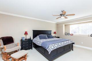 "Photo 8: 17 23281 KANAKA Way in Maple Ridge: Cottonwood MR Townhouse for sale in ""WOOD RIDGE ESTATES"" : MLS®# R2444660"