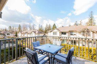 "Photo 16: 17 23281 KANAKA Way in Maple Ridge: Cottonwood MR Townhouse for sale in ""WOOD RIDGE ESTATES"" : MLS®# R2444660"