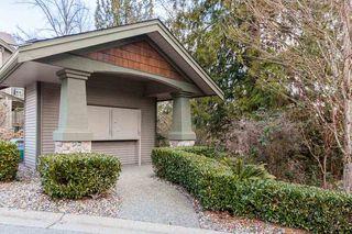 "Photo 26: 17 23281 KANAKA Way in Maple Ridge: Cottonwood MR Townhouse for sale in ""WOOD RIDGE ESTATES"" : MLS®# R2444660"