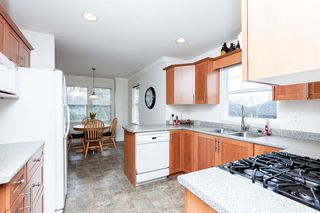 "Photo 22: 17 23281 KANAKA Way in Maple Ridge: Cottonwood MR Townhouse for sale in ""WOOD RIDGE ESTATES"" : MLS®# R2444660"