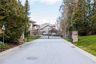 "Photo 20: 17 23281 KANAKA Way in Maple Ridge: Cottonwood MR Townhouse for sale in ""WOOD RIDGE ESTATES"" : MLS®# R2444660"