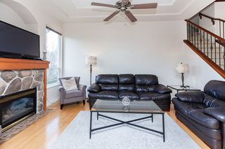 "Photo 21: 17 23281 KANAKA Way in Maple Ridge: Cottonwood MR Townhouse for sale in ""WOOD RIDGE ESTATES"" : MLS®# R2444660"