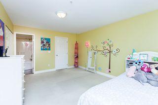"Photo 9: 17 23281 KANAKA Way in Maple Ridge: Cottonwood MR Townhouse for sale in ""WOOD RIDGE ESTATES"" : MLS®# R2444660"