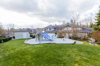 "Photo 17: 17 23281 KANAKA Way in Maple Ridge: Cottonwood MR Townhouse for sale in ""WOOD RIDGE ESTATES"" : MLS®# R2444660"