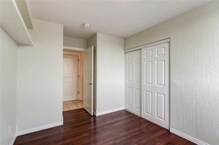 Photo 15: 401 340 4 Avenue NE in Calgary: Crescent Heights Apartment for sale : MLS®# C4290913