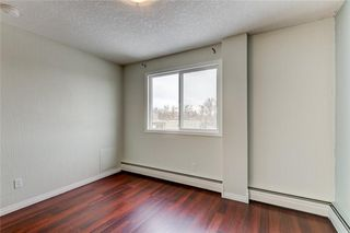 Photo 19: 401 340 4 Avenue NE in Calgary: Crescent Heights Apartment for sale : MLS®# C4290913