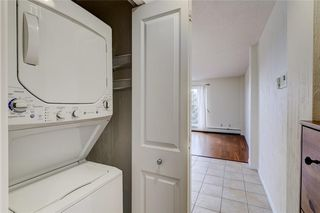 Photo 13: 401 340 4 Avenue NE in Calgary: Crescent Heights Apartment for sale : MLS®# C4290913