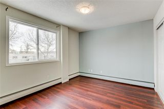Photo 18: 401 340 4 Avenue NE in Calgary: Crescent Heights Apartment for sale : MLS®# C4290913