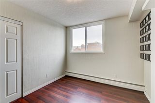 Photo 14: 401 340 4 Avenue NE in Calgary: Crescent Heights Apartment for sale : MLS®# C4290913